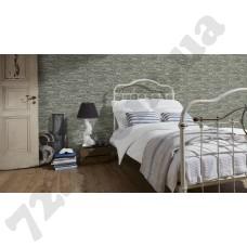 Интерьер Best of Wood&Stone Артикул 958712 интерьер 6