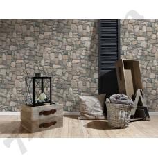 Интерьер Best of Wood&Stone Артикул 859532 интерьер 2