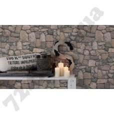 Интерьер Best of Wood&Stone Артикул 859532 интерьер 3