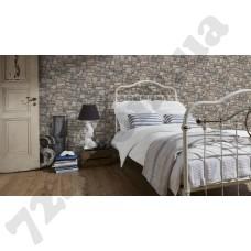 Интерьер Best of Wood&Stone Артикул 859532 интерьер 5