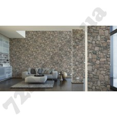 Интерьер Best of Wood&Stone Артикул 859532 интерьер 6