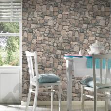 Интерьер Best of Wood&Stone Артикул 859532 интерьер 7