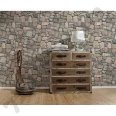 Интерьер Best of Wood&Stone Артикул 859532 интерьер 8