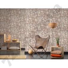 Интерьер Best of Wood&Stone Артикул 927323 интерьер 1