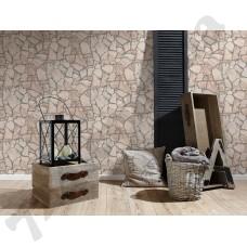 Интерьер Best of Wood&Stone Артикул 927323 интерьер 2