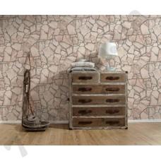 Интерьер Best of Wood&Stone Артикул 927323 интерьер 8