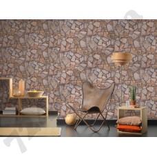 Интерьер Best of Wood&Stone Артикул 927316 интерьер 2