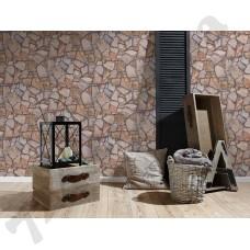 Интерьер Best of Wood&Stone Артикул 927316 интерьер 3