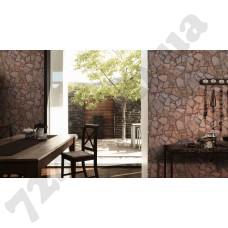 Интерьер Best of Wood&Stone Артикул 927316 интерьер 5