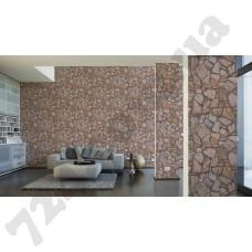 Интерьер Best of Wood&Stone Артикул 927316 интерьер 7