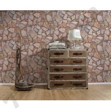 Интерьер Best of Wood&Stone Артикул 927316 интерьер 9
