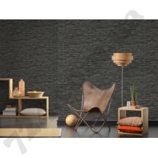 Интерьер Best of Wood&Stone Артикул 707123 интерьер 2