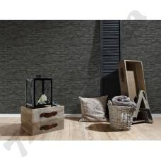 Интерьер Best of Wood&Stone Артикул 707123 интерьер 3