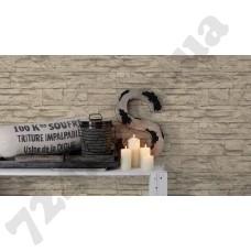 Интерьер Best of Wood&Stone Артикул 707130 интерьер 3