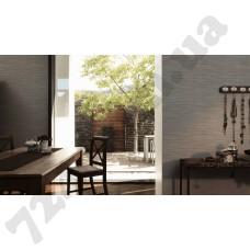 Интерьер Best of Wood&Stone Артикул 709714 интерьер 5