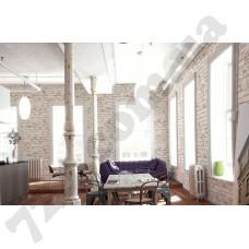 Интерьер Best of Wood&Stone Артикул 907813 интерьер 1