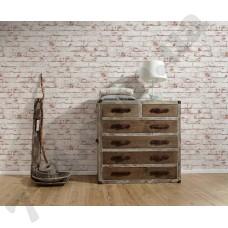 Интерьер Best of Wood&Stone Артикул 907813 интерьер 9