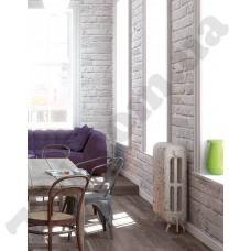 Интерьер Best of Wood&Stone Артикул 942832 интерьер 1