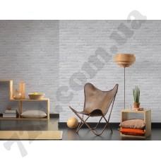 Интерьер Best of Wood&Stone Артикул 942832 интерьер 2