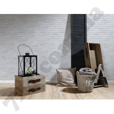 Интерьер Best of Wood&Stone Артикул 942832 интерьер 3
