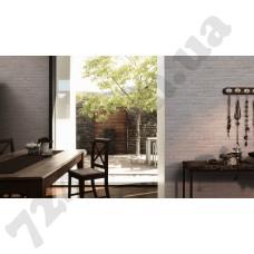 Интерьер Best of Wood&Stone Артикул 942832 интерьер 5