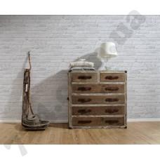Интерьер Best of Wood&Stone Артикул 942832 интерьер 9