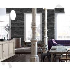 Интерьер Best of Wood&Stone Артикул 942833 интерьер 1