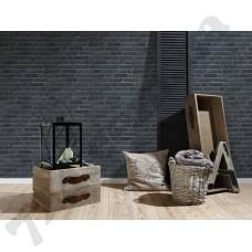 Интерьер Best of Wood&Stone Артикул 942833 интерьер 3
