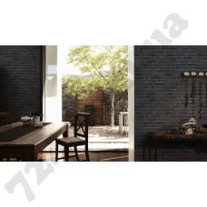 Интерьер Best of Wood&Stone Артикул 942833 интерьер 5