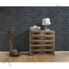 Интерьер Best of Wood&Stone Артикул 942833 интерьер 9