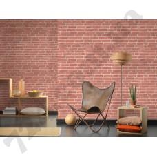 Интерьер Best of Wood&Stone Артикул 942831 интерьер 2