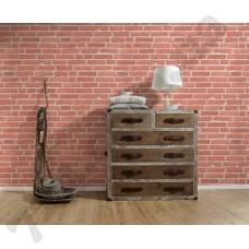 Интерьер Best of Wood&Stone Артикул 942831 интерьер 9