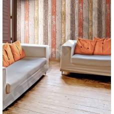 Интерьер Best of Wood&Stone Артикул 895127 интерьер 1