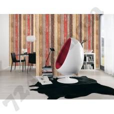Интерьер Best of Wood&Stone Артикул 895127 интерьер 3