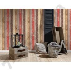 Интерьер Best of Wood&Stone Артикул 895127 интерьер 4