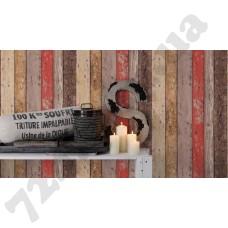 Интерьер Best of Wood&Stone Артикул 895127 интерьер 5