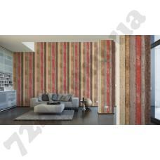 Интерьер Best of Wood&Stone Артикул 895127 интерьер 7