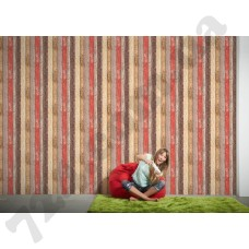 Интерьер Best of Wood&Stone Артикул 895127 интерьер 8
