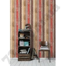 Интерьер Best of Wood&Stone Артикул 895127 интерьер 9
