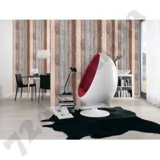 Интерьер Best of Wood&Stone Артикул 855039 интерьер 3