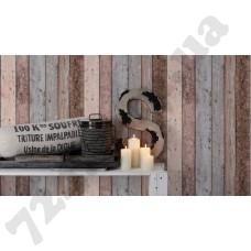 Интерьер Best of Wood&Stone Артикул 855039 интерьер 5