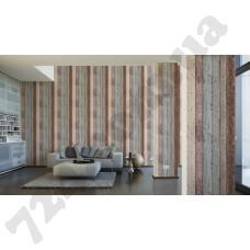 Интерьер Best of Wood&Stone Артикул 855039 интерьер 7