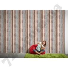 Интерьер Best of Wood&Stone Артикул 855039 интерьер 8