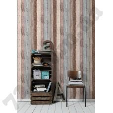 Интерьер Best of Wood&Stone Артикул 855039 интерьер 9