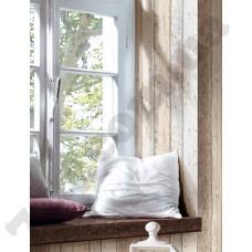 Интерьер Best of Wood&Stone Артикул 895110 интерьер 1