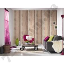 Интерьер Best of Wood&Stone Артикул 895110 интерьер 2