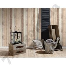 Интерьер Best of Wood&Stone Артикул 895110 интерьер 4