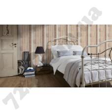 Интерьер Best of Wood&Stone Артикул 895110 интерьер 6