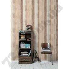Интерьер Best of Wood&Stone Артикул 895110 интерьер 9