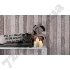 Интерьер Best of Wood&Stone Артикул 855053 интерьер 4